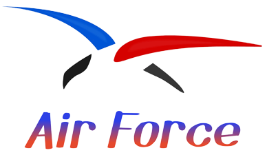 Air Force Solutions LLC